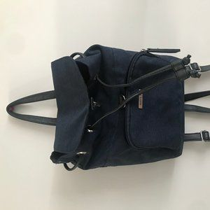 Roots 73 backpack